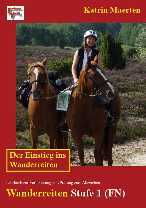 Wanderreitabzeichen-Stufe1Titel-Web
